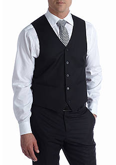 Savile Row Suit Separate Vest