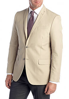 Savile Row Django Tan Sport Coat