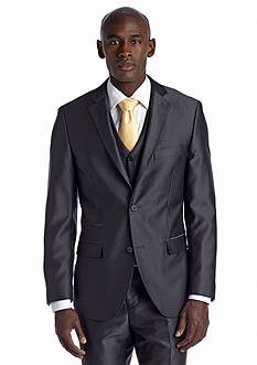 Savile Row Slim Fit Suit Separate Coat