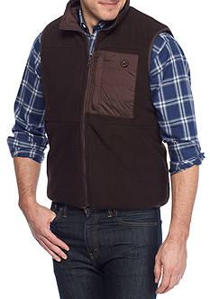 Southern Proper All Prep Vest