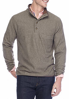 Southern Proper Birch Pullover