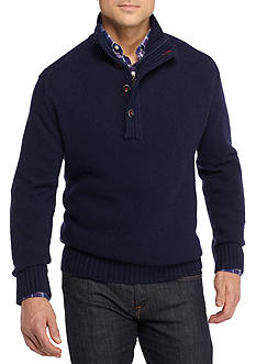 Southern Proper Boone Sweater