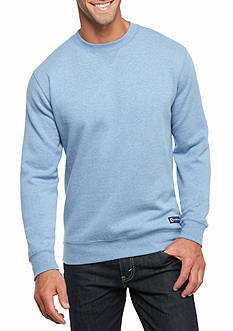 Southern Proper Long Sleeve Bragg Sweatshirt