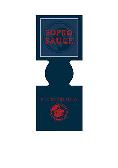 Southern Proper Sopro Sauce Coozie