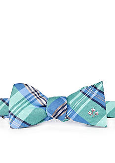 Southern Proper Cotton Ball Bow Tie