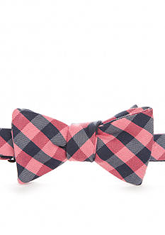 Southern Proper Feathers Bowtie