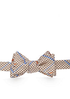 Southern Proper Fox Brown Bow Tie