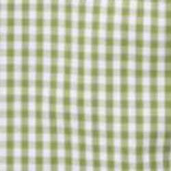 Trends: Plaid: Cedar Green Southern Proper Gingham Goal Line Woven Shirt