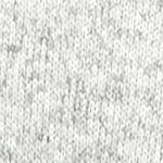 Mens Designer Clothing: Hoodies & Fleece: Heather Gray Southern Proper Getty Fleece Pullover Shirt