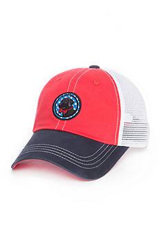 Southern Proper Americana Trucker Hat