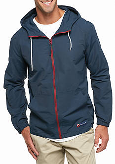 Southern Proper Lab Jacket