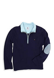 Southern Proper Nelson Light Pullover Shirt