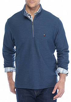 Southern Proper Nelson Pullover