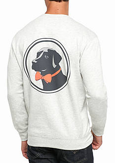 Southern Proper Original Lab Sweatshirt