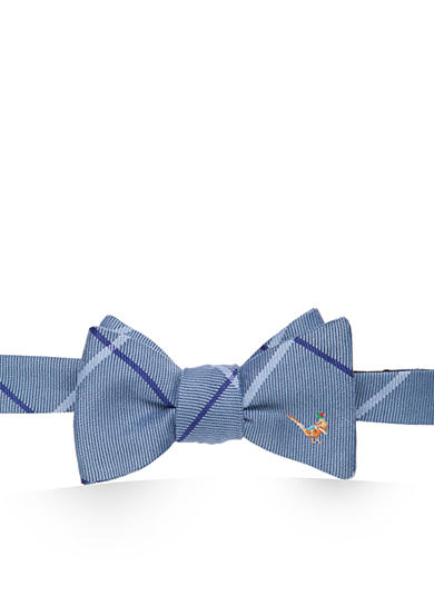 Southern Proper Pheasant Bow Tie