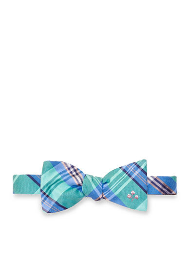 Southern Proper Cotton Bow Tie