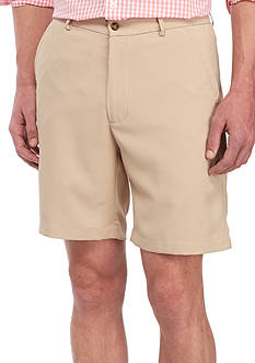 Southern Proper Performance Club Shorts