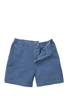 Southern Proper Preppy Camp Shorts