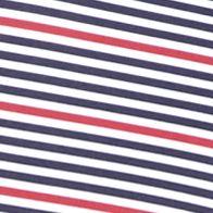 Men: Shirts Sale: Red/Navy/White Southern Proper Performance Polo Shirt