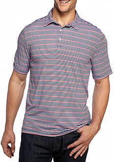 Southern Proper Performance Polo Shirt