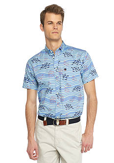 Southern Proper Southern Shirt