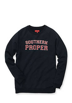 Southern Proper The Original Sweatshirt