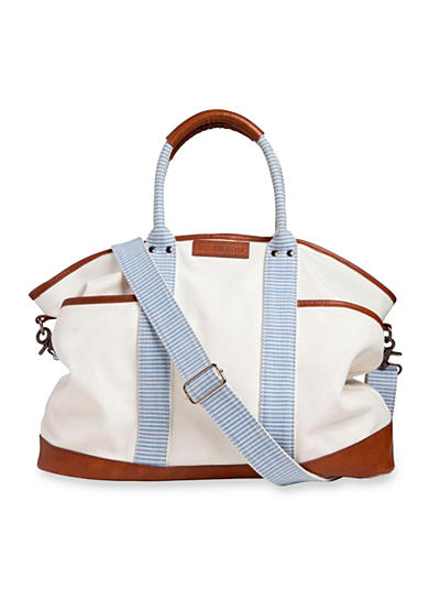 Southern Proper Bluffton Tote