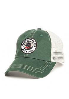 Southern Proper Sopro Trucker Hat