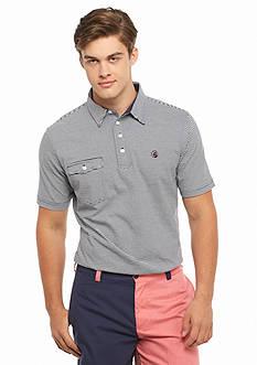 Southern Proper Tourney Polo Shirt