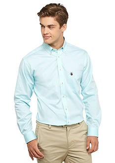 Southern Proper Long Sleeve Weekend Shirt