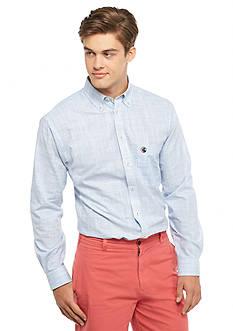 Southern Proper Long Sleeve Weekend Shirt