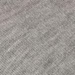 Mens Dress Socks: Multi Tommy Hilfiger Flat Knit Comfort Blend Socks - Five Pack