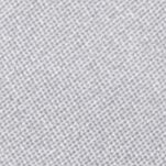 Modern Man: Dress Shirts: Charcoal MICHAEL Michael Kors Sapphire Solid II Tie