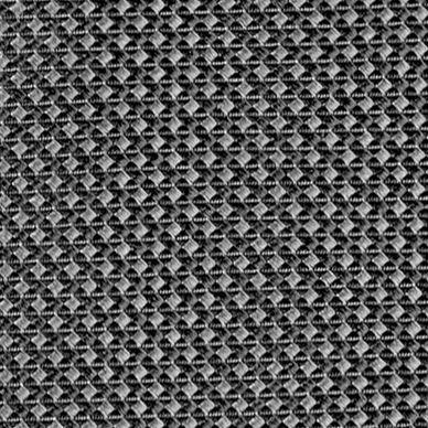 Modern Man: Dress Shirts: Black MICHAEL Michael Kors Sorento Solid Tie