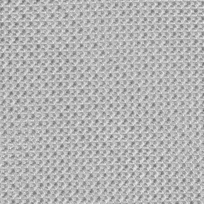 Modern Man: Dress Shirts: Silver MICHAEL Michael Kors Sorento Solid Tie