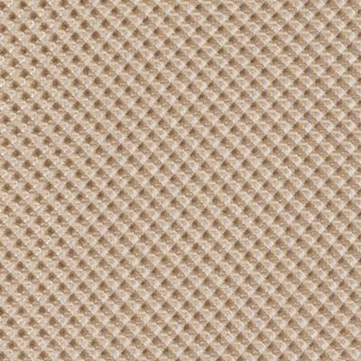 Modern Man: Dress Shirts: Camel MICHAEL Michael Kors Sorento Solid Tie