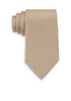 MICHAEL Michael Kors Sorento Solid Tie