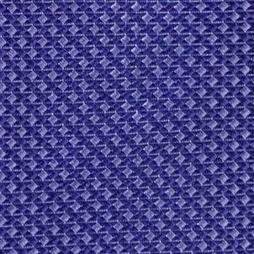 Men: Dress Shirts Sale: Navy MICHAEL Michael Kors Sorento Solid Tie