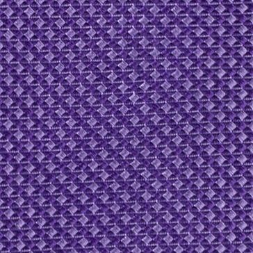 Michael Michael Kors Men Sale: Purple MICHAEL Michael Kors Sorento Solid Tie