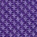 Young Mens Neckties: Purple MICHAEL Michael Kors Sorento Solid Tie