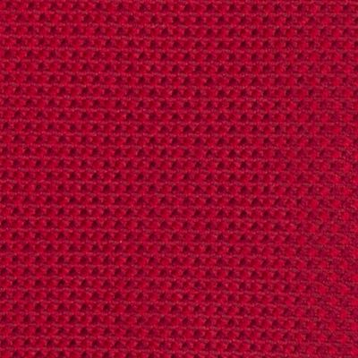 Modern Man: Dress Shirts: Scarlet MICHAEL Michael Kors Sorento Solid Tie