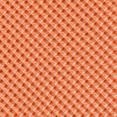 Michael Michael Kors Men Sale: Orange MICHAEL Michael Kors Sorento Solid Tie