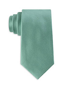 MICHAEL Michael Kors Pebble Solid Tie