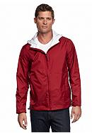 Saddlebred® Waterproof Jacket