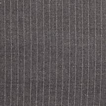 Perry Ellis Men Sale: Medium Gray Perry Ellis Classic Fit Grey Sharkskin Suit Separate Coat