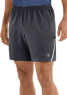 Champion® 9-in Mesh Shorts