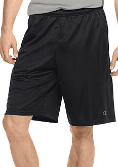 Champion® 10-in. Powertrain Shorts