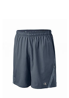Champion® 9-in. Fun 6.2 Shorts