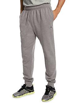 Champion Retro Fleece Jogger Pants