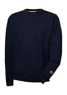 Champion® Powerblend Crew Neck Shirt